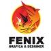 Gráfica Fenix