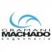 Gramani & Machado Comércio e Serviços