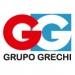 GG Grupo Grechi