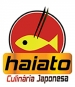 Haiato Sushi - Culinária Japonesa