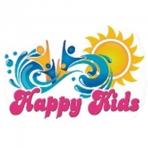 Clube Recreativo Happy Kids