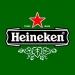 Heineken Brasil