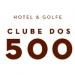 Hotel & Golfe Clube dos 500