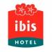Hotel ibis Dutra