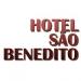 Hotel São Benedito