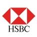 HSBC 399 - Ag. 1295