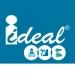 Ideal Sign Comunicação Visual