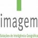 Imagem - Sistemas de Informações