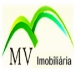 Imobiliária MV