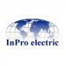 Inpro Eletric do Brasil Ltda