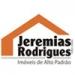 Jeremias Rodrigues - Imóveis de Alto Padrão