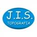 J I S Topografia