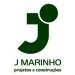 Construtora  J.Marinho - Projetos e Construções