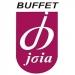 Jóia Buffet