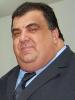 Jorge Ricardo Baruki Samahá