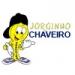Jorginho Chaveiro