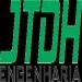 JTDH Engenharia