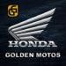Kadú Honda