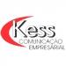 Kess Comunicação Empresarial