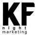 KF Night Marketing