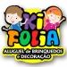 Ki Folia - Festa Infatil