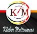 Kleber Multimarcas