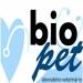 Laboratório Bio Pet