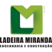 Ladeira Miranda