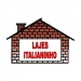 Lajes Italianinho Ind., Com. E Mao De Obra