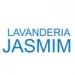 Lavanderia Jasmim