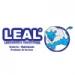 Leal -  Lavanderia Industrial