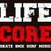 Life Core