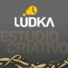 Ludka - Estúdio de Design e Comunicação