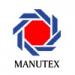 Manutex Ar Condicionado