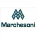 Marchezoni Metalurgica Ltda
