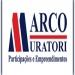 Marco Muratori (Filial)