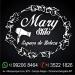 Mary Stilo