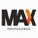 Max Propaganda