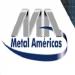 Metal Américas