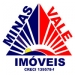 Minas Vale Imoveis