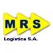 MRS Logística S.A.