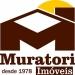 Muratori Imóveis