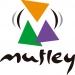 Mutley Music Bar