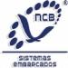NCB Sistemas Embarcados