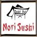 Sushi Bar e Restaurante Nori Sushi
