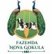 Fazenda Nova Gokula