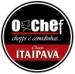 O Chef Music Bar