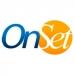 Onset Telecom Assessoria e Consultoria em Telecomunicações
