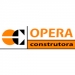 Opera Construtora e Incorporadora