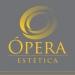 Ópera Estética